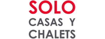 Solo Casas y Chalets